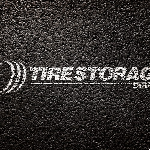 Tire Storage Direct