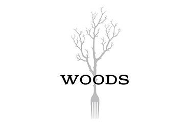 Profile-Logo-Woods