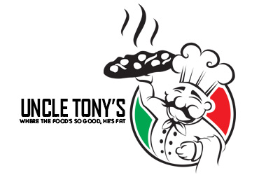 Profile-Logo-uncletony
